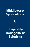 Middleware Application